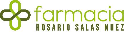 Farmacia Pto. del Carmen